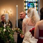 Patrick & Deanna Ceremony-41