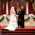 Patrick & Deanna Ceremony-42