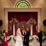 Patrick & Deanna Ceremony-43