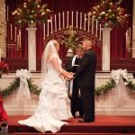 Patrick & Deanna Ceremony-44