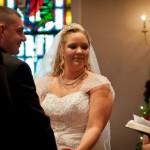 Patrick & Deanna Ceremony-45