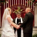 Patrick & Deanna Ceremony-48