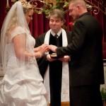 Patrick & Deanna Ceremony-49