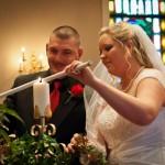 Patrick & Deanna Ceremony-50