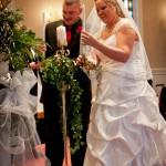Patrick & Deanna Ceremony-51