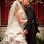 Patrick & Deanna Ceremony-52