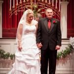 Patrick & Deanna Ceremony-53