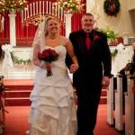 Patrick & Deanna Ceremony-54