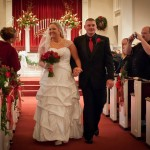 Patrick & Deanna Ceremony-55