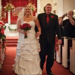 Patrick & Deanna Ceremony-56