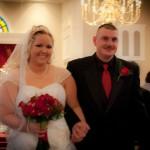 Patrick & Deanna Ceremony-57