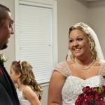 Patrick & Deanna Ceremony-58