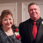 Patrick & Deanna Ceremony-64