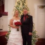 Patrick & Deanna Ceremony-67