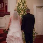 Patrick & Deanna Ceremony-69