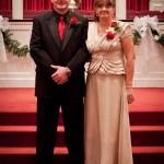 Patrick & Deanna Formals-31