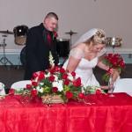 Patrick & Deanna Reception-10