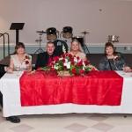 Patrick & Deanna Reception-11