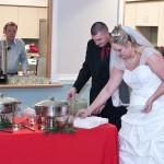 Patrick & Deanna Reception-19