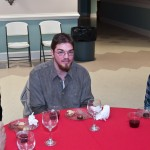 Patrick & Deanna Reception-48