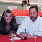 Patrick & Deanna Reception-51