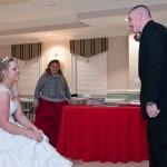 Patrick & Deanna Reception-75