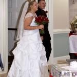 Patrick & Deanna Reception-9