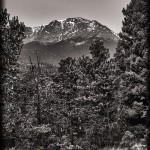 Pike's Peak-17