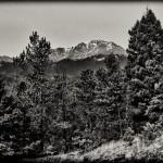 Pike's Peak-19