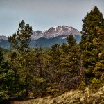 Pike's Peak-20