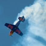 Red Bull-23