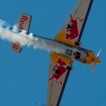Red Bull-28