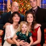Register Family-7