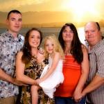 Register Family-8