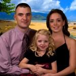 Register Family-9