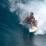 Surf & Sports-1