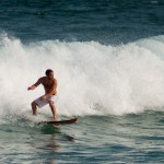 Surf & Sports-10