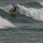 Surf & Sports-11