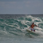 Surf & Sports-13