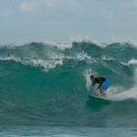 Surf & Sports-14