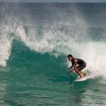 Surf & Sports-16
