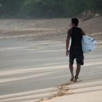 Surf & Sports-17