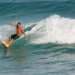 Surf & Sports-18