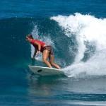 Surf & Sports-2