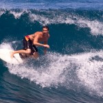 Surf & Sports-3