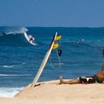 Surf & Sports-4
