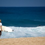 Surf & Sports-5