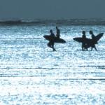 Surf & Sports-6