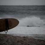 Surf & Sports-7