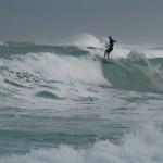 Surf & Sports-8